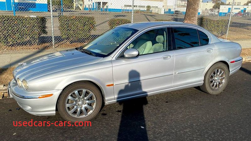 Used Cars for Sale $10000 by Owner Luxury Craigslist Cars and Trucks by Owner Alba Fun