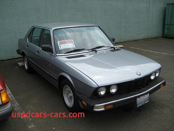 Used Cars for Sale $10000 by Owner Luxury Deal On Used Cars for Sale by Owner Portusedcars