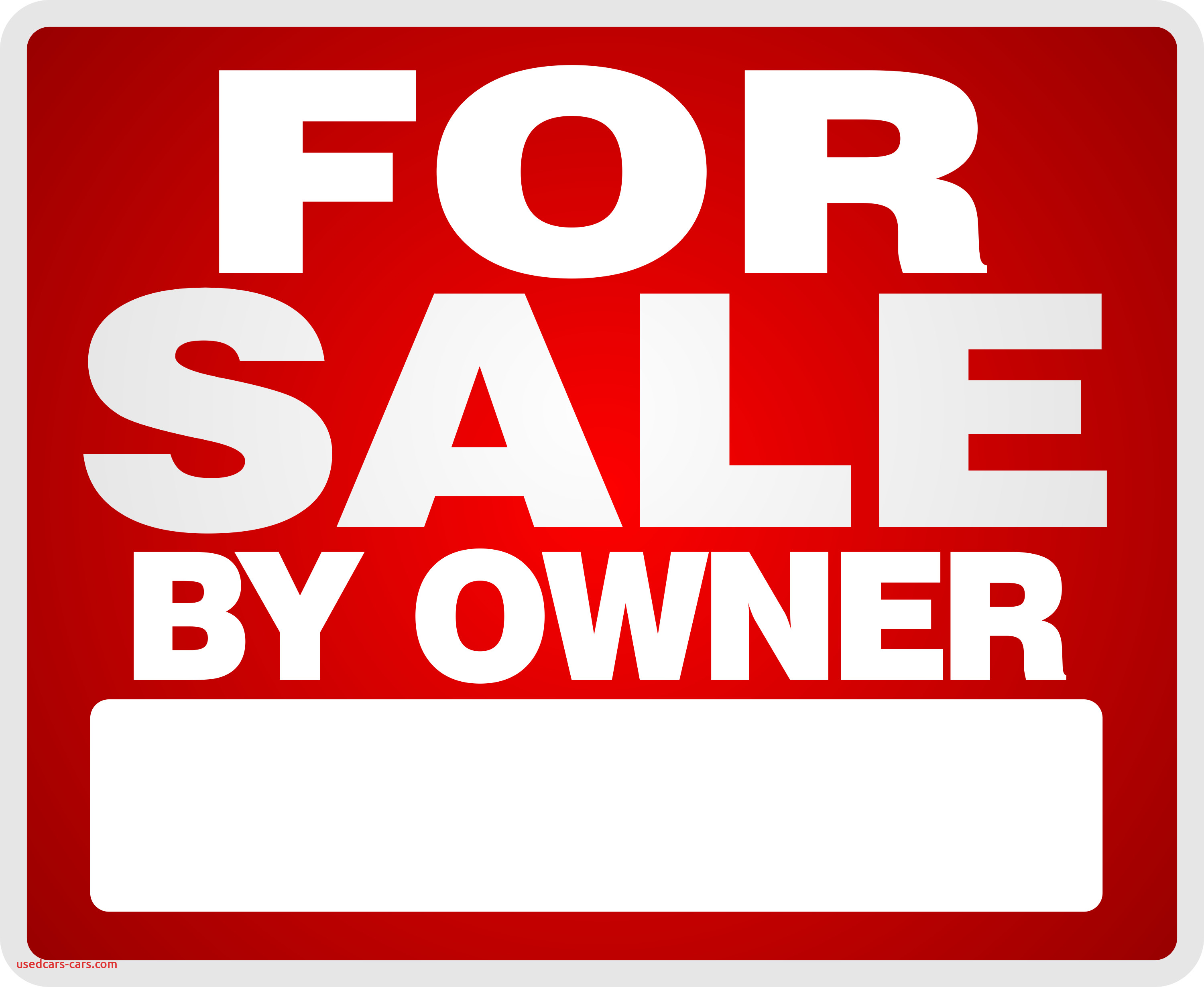 Used Cars for Sale $10000 by Owner New for Sale by Owner In A Seller's Market Real Estate Tips