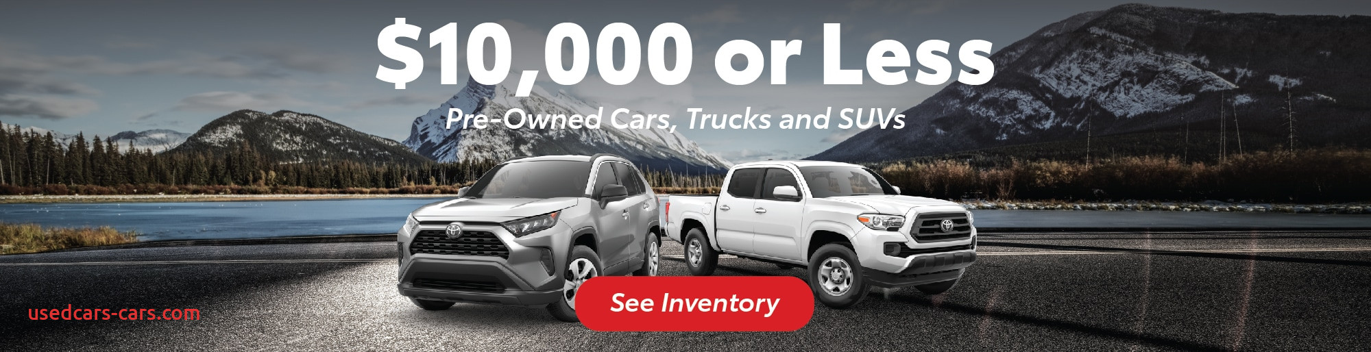 Used Cars for Sale $10000 by Owner New Used Cars for Sale Under $10 000