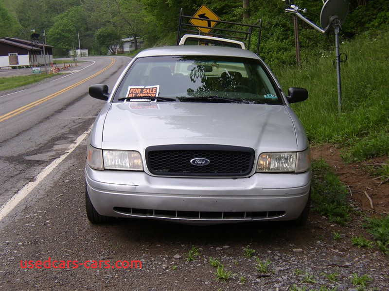Used Cars for Sale $10000 by Owner Unique 2003 ford Crownvictoria for Sale by Owner In normantown