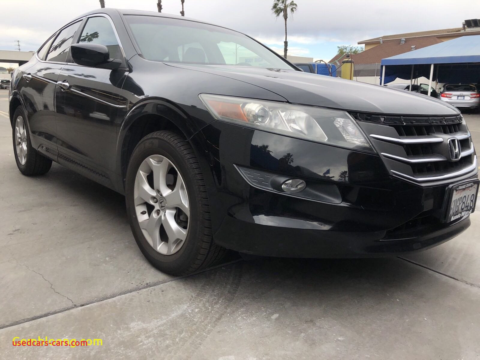 Used Cars for Sale $10000 by Owner Unique Fresh Cars for Sale by Owner Near Me Under