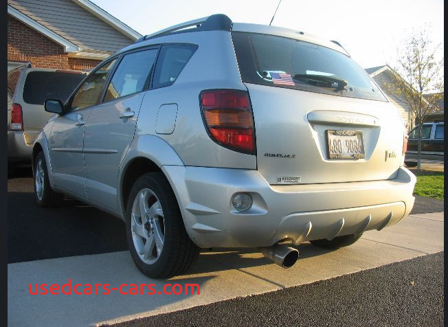 Used Cars Under $500 Elegant Used Cars Under $500 In Florida for Sale Used Cars