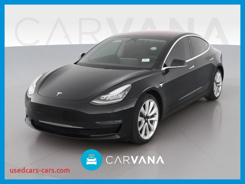 Used Tesla $4000 Lovely Used Tesla for Sale In Conneaut Oh