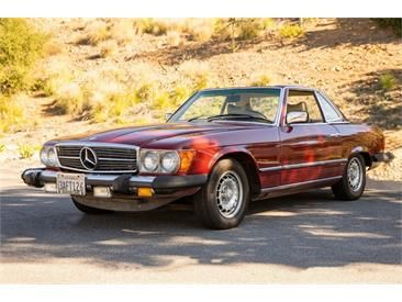 Classic Cars for Sale Under $5 000 Beautiful Classic Vehicles for Sale for Under $5 000
