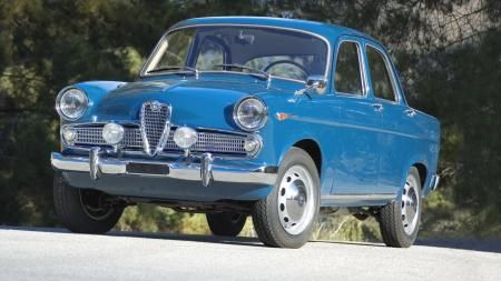 Classic Cars for Sale Vermont Beautiful Volkswagen Beetle for Sale