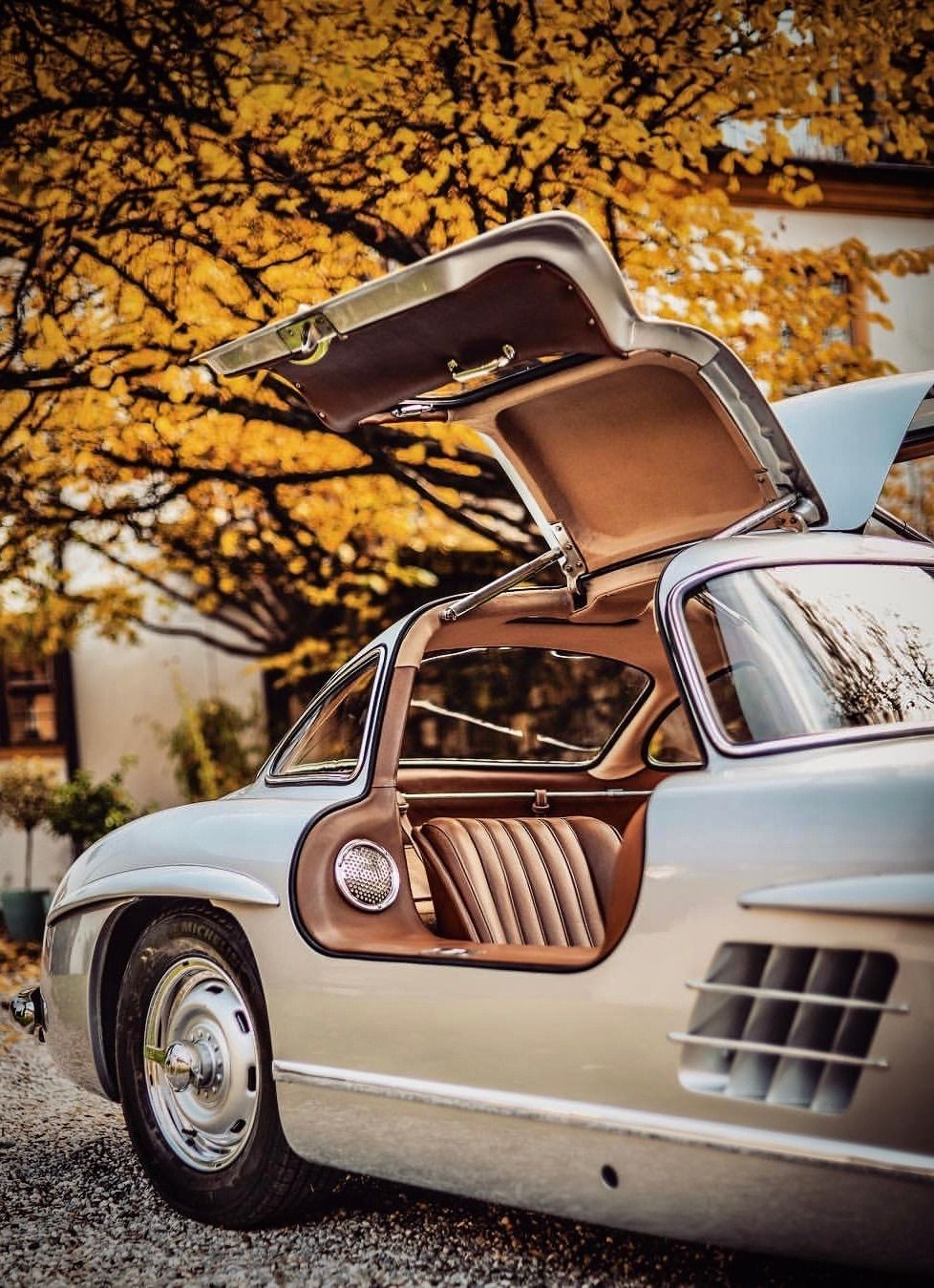 Classic Cars You Can Daily Drive Best Of