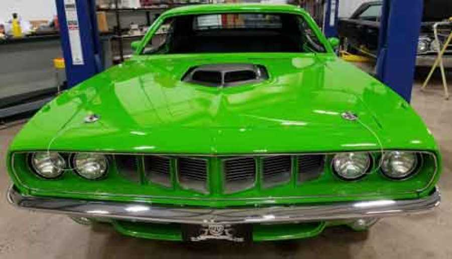 graveyard carz used cars for sale