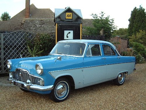 Vintage Cars for Sale Zimbabwe Luxury ford Zephyr 6 Mk11 Low Line Classic Car Previously for Sale at West End Classics