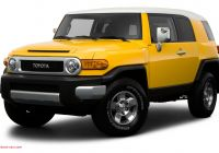 008 toyota Fj Cruiser Luxury Amazon 2009 toyota Fj Cruiser Reviews and