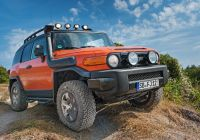 008 toyota Fj Cruiser Unique File Fj Cruiser 2007