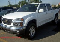 09 Chevy Colorado New 800px 09 Chevrolet Colorado Z71 Crew Cab