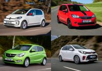 1.2 L Cars for Sale Near Me Fresh Best City Cars to 2019