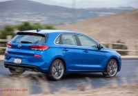 10 Hyundai Elantra Best Of 2018 Hyundai Elantra Reviews and Rating Motor Trend