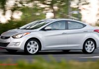 10 Hyundai Elantra Inspirational 2012 Hyundai Elantra Limited Long Term Update 8 Motortrend