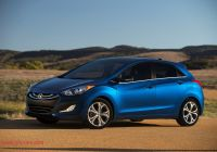 10 Hyundai Elantra Inspirational 2014 Hyundai Elantra Reviews Research Elantra Prices