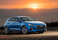 10 Hyundai Elantra Unique 2018 Hyundai Elantra Reviews Research Elantra Prices