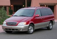 1000 Dollar Cars for Sale Near Me Luxury fort Wayne In Used Cars for Sale Less Than 1 000 Dollars