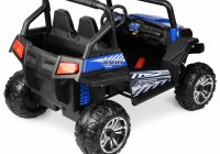 12 Volt Ride On toys Lovely Hpr 1000 12 Volt Ride On toy