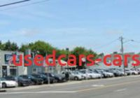 1201 Montauk Hwy Copiague Ny 11726 Awesome Used Car Financing Up Nearly 50 Reports Long island Auto
