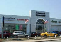 1201 Montauk Hwy Copiague Ny 11726 Best Of town Country Jeep Chrysler Dodge Ram 3156 Hempstead Tpke