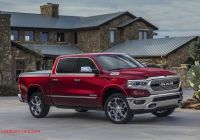 1500 Ram Beautiful 2019 Ram 1500 Reviews Research 1500 Prices Specs