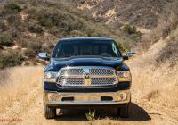 1500 Ram Elegant 2014 Ram 1500 Ecodiesel Epa Rated at 28 Mpg Highway