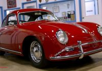 1965 Black Porsche 356 Sc Coupe Beautiful the History and Evolution Of the Porsche 356