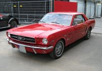 1967 ford Mustang Convertible Awesome ford Mustang First Generation