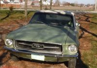 1967 ford Mustang Convertible Beautiful 1967 ford Mustang 1967 ford Mustang Convertible Project 2018