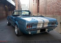 1967 ford Mustang Convertible Beautiful 1967 ford Mustang Convertible 2dr Auto 3sp 289