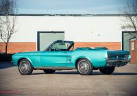 1967 ford Mustang Convertible Best Of 1967 ford Mustang Convertible 76a