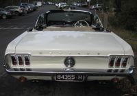 1967 ford Mustang Convertible Best Of 1967 ford Mustang Convertible Jcw Just Cars