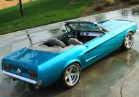 1967 ford Mustang Convertible Best Of 1967 ford Mustang Rear Convertible Check