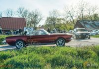 1967 ford Mustang Convertible Best Of 6 Images Of ford Mustang Convertible 4 7 V8 Automatic 203hp