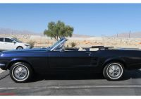 1967 ford Mustang Convertible Best Of Friday Night 1967 ford Mustang Convertible