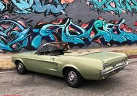 1967 ford Mustang Convertible Best Of Used 1967 ford Mustang for Sale $29 750
