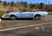 1967 ford Mustang Convertible Elegant 1967 ford Mustang Convertible for Sale Near Sammamish Washington Classics On Autotrader