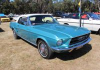 1967 ford Mustang Convertible Inspirational File 1967 ford Mustang Convertible