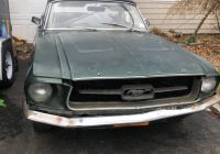 1967 ford Mustang Convertible Luxury 1967 ford Mustang 1967 Mustang Convertible 2018 2019
