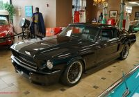 1967 ford Mustang Convertible Luxury 1967 ford Mustang