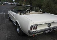 1967 ford Mustang Convertible New 1967 ford Mustang Convertible Jcw Just Cars