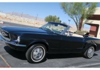 1967 ford Mustang Convertible New Friday Night 1967 ford Mustang Convertible