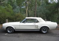 1967 ford Mustang Convertible Unique 1967 ford Mustang Convertible Jcw Just Cars