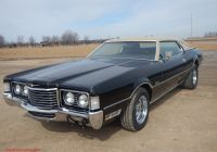1970 ford Thunderbird 2-door Hardtop Awesome 1972 ford Thunderbird Overview Cargurus