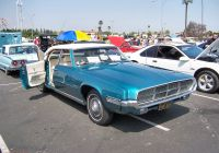 1970 ford Thunderbird 2-door Hardtop Awesome ford Thunderbird это Что такое ford Thunderbird