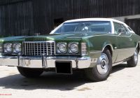 1970 ford Thunderbird 2-door Hardtop Lovely 1976 ford Thunderbird Coupe Wallpapers Vehicles Hq 1976