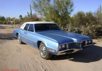 1970 ford Thunderbird 2-door Hardtop New ford Thunderbird Questions I Am Wanting to A 1970 and