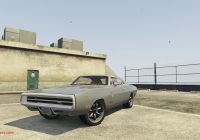 1970 ford Thunderbird 2-door Hardtop Unique Dodge Charger R T Se 440 Magnum 1970 Gta5 Mods