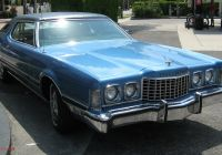1970 ford Thunderbird 2-door Hardtop Unique ford Thunderbird это Что такое ford Thunderbird